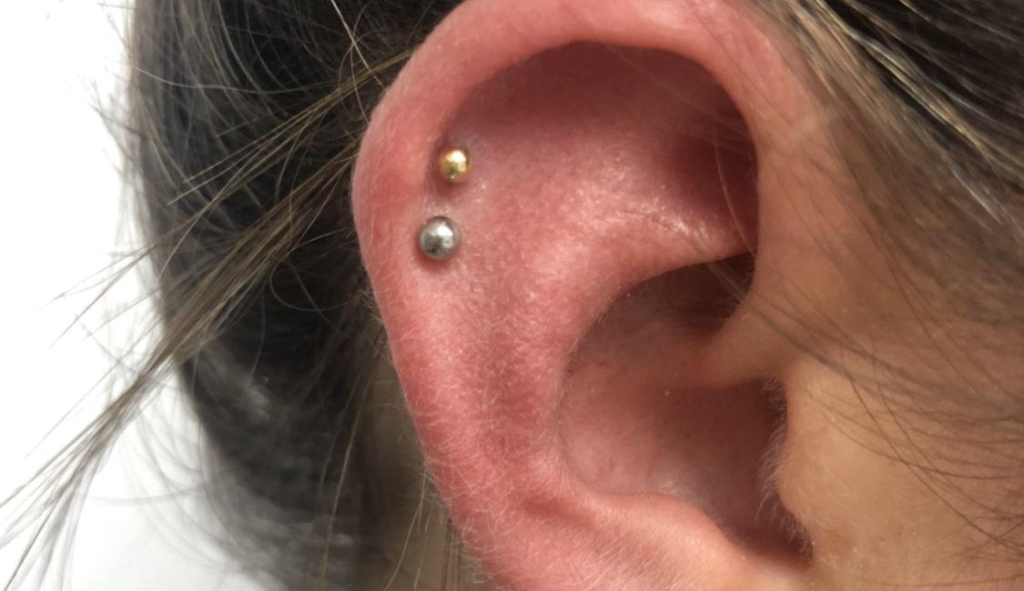 merveilles-tattoo_piercing4