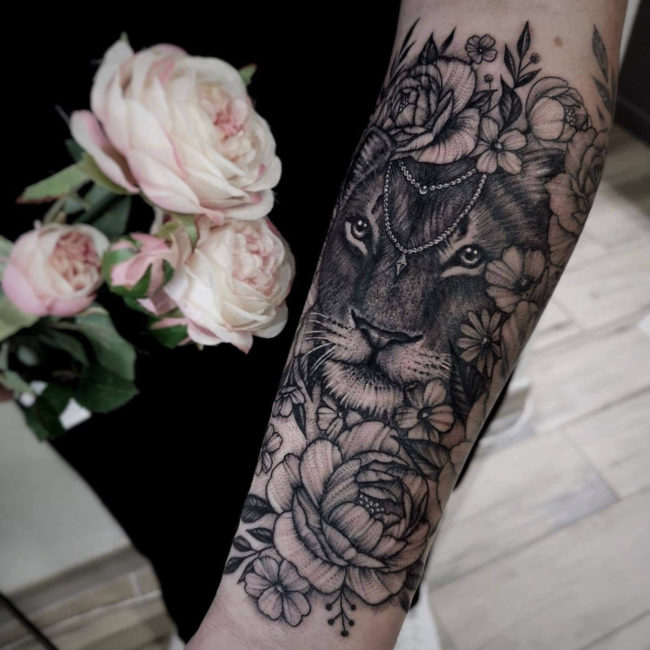 Merveilles_Tattoo_Barbara_Tattoo2