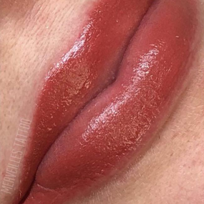Merveilles_Tattoo_maquillage-permanent4