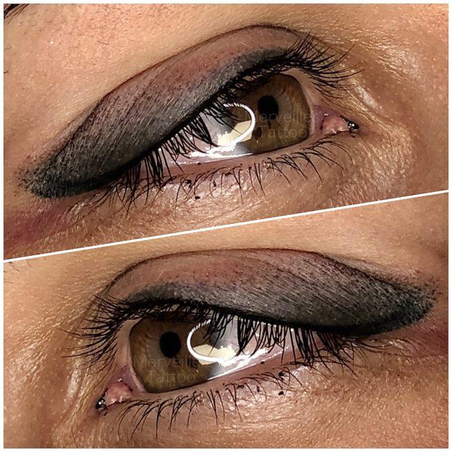 Merveilles_Tattoo_maquillage-permanent9