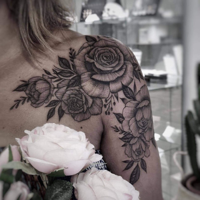 Merveilles_Tattoo_Barbara_Tattoo1